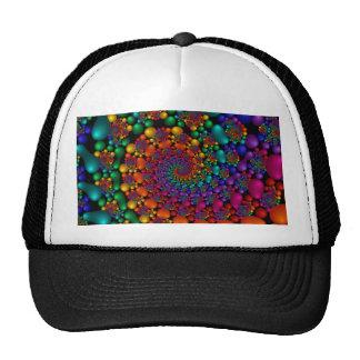 217 Hat