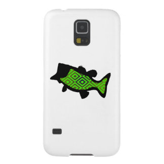 21 (11) CASE FOR GALAXY S5
