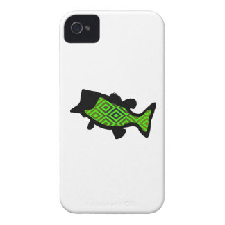 21 (11) iPhone 4 COVER