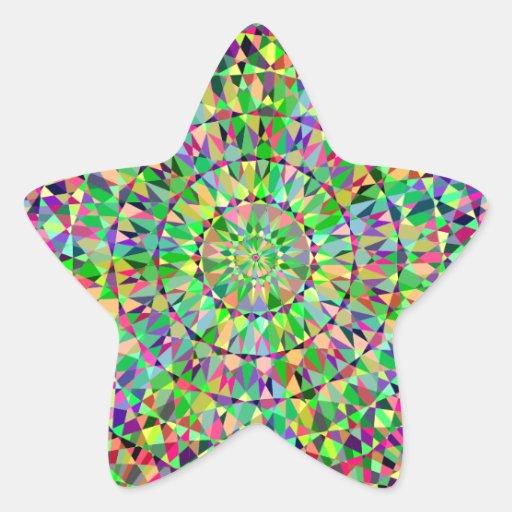 21.16.0.8 .b.pdf pegatinas forma de estrellaes personalizadas
