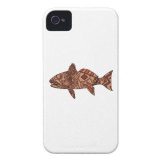 21 (4) Case-Mate iPhone 4 CASE