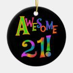 21 camisetas y regalos impresionantes del ornamentos de reyes magos