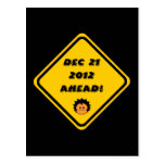 21 de diciembre de 2012 a continuación postales