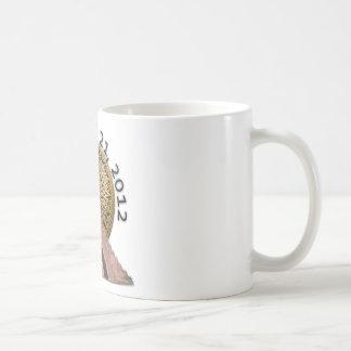 21 de diciembre de 2012 calendario maya tazas de café