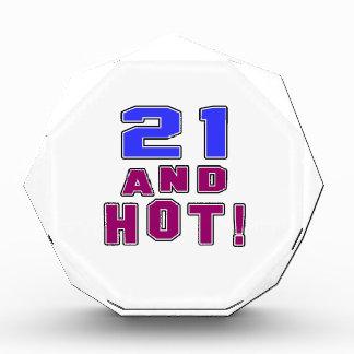 21 diseños del cumpleaños
