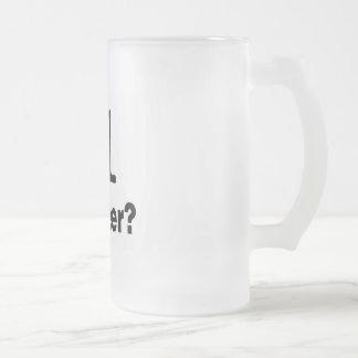 21 Got Beer Coffee Mugs