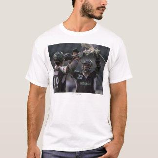 21 Jun 2001:  Terry Riordan #19  Long T-Shirt