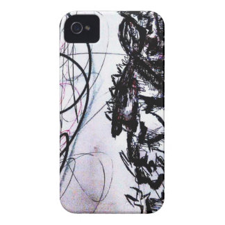 21 Minutes to Exhale 21 Years of Screaming iPhone 4 Case-Mate Case