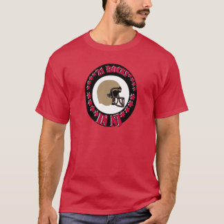21 ROCKS IN NJ T-Shirt