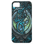 21 The Universe iPhone 5 Covers