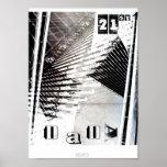 21ro DaDa Posters