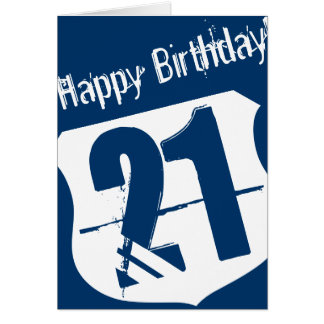 21 year old birthday cards images birthday cake decoration ideas 21 year old birthday cards gallery birthday cards ideas 21 year old birthday cards choice image bookmarktalkfo Images