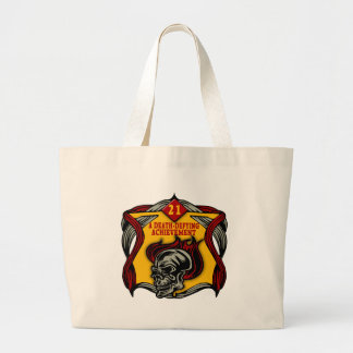 21st Birthday Gifts Tote Bag