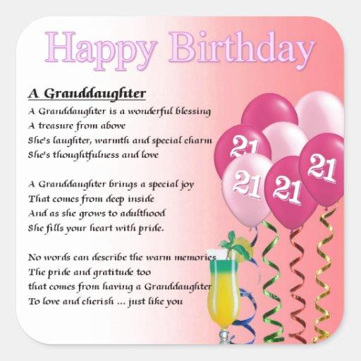 Happy birthday grandma on cute birthday cake ideas for grandma