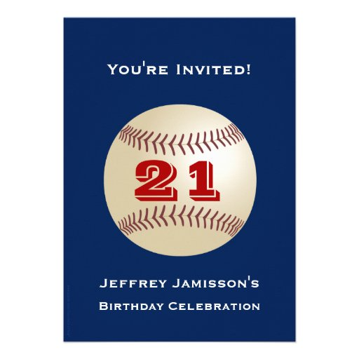 Personalized 2 year old birthday Invitations – Two Year Old Birthday Party Invitations