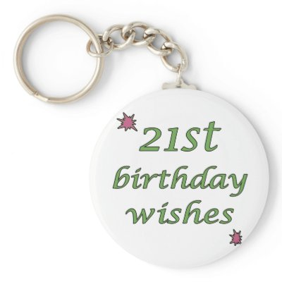 quotes for birthday. Quotes On Birthday Wishes.