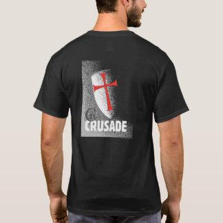 21st Century Crusade T-Shirt