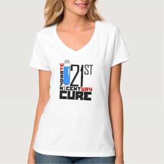 21st Century Cure T-Shirt