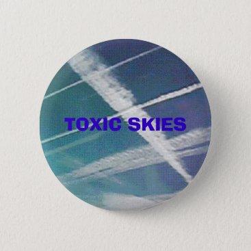 21stCenturyPolitix 21stCenturyPolitix - TOXIC SKIES button