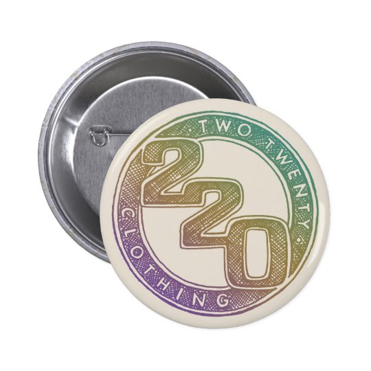 220 Clothing - Sketch Button