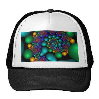 220 Hat