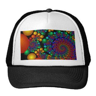221 Hat