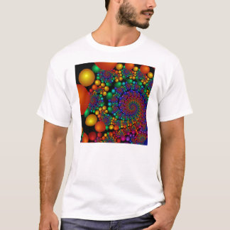 221 Shirt