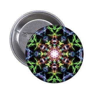 222 FRACTAL SPACE FANTASY DIGITAL ART BACKGROUNDS PIN