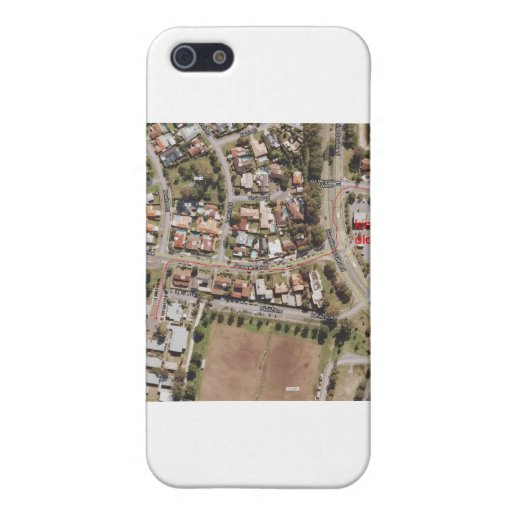 222 iPhone 5 COBERTURAS