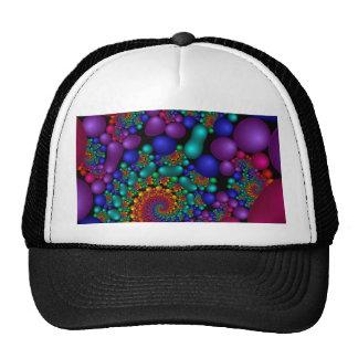 222 Hat