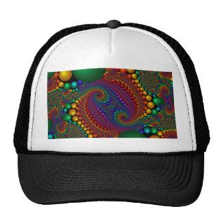 223 Hat