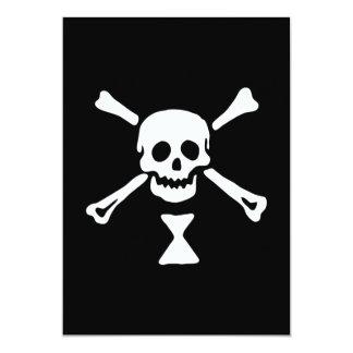 22427-pirate-flag-emanuel-wynne-vector PIRATE SKUL Invite