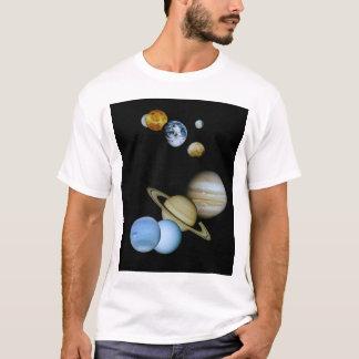 224333main_PIA01341_full T-Shirt