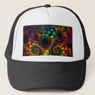 224 Hat (Blackspot detail feature)