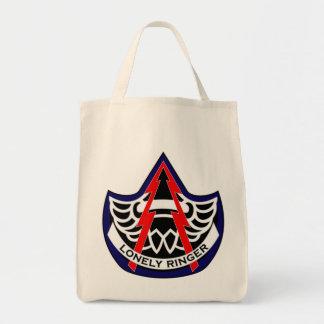224th Avn Bn 1 Tote Bag