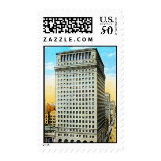 225-bush-st postage