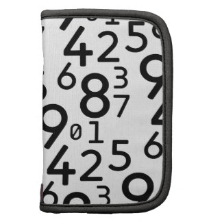 225 RANDOM NUMBERS FRACTIONS MATH ARITHMETIC LEARN PLANNERS