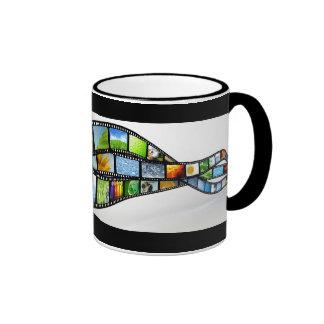 226_7000x4000_300dpin coffee mugs