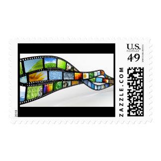 226_7000x4000_300dpin timbres postales