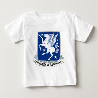 228th AVIATION REGIMENT Baby T-Shirt