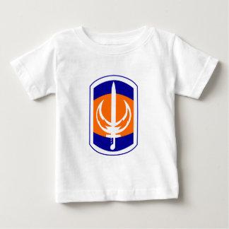 228th Infantry  Regiment Baby T-Shirt