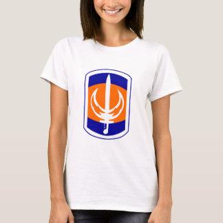 228th Infantry  Regiment T-Shirt
