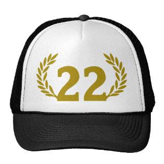 22 corona-radici.png gorra