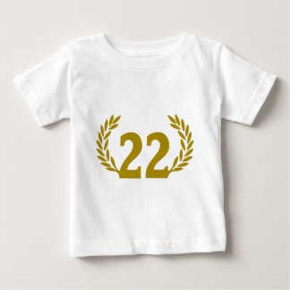 22-corona-radici.png tshirts