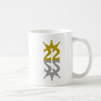 22-Crown-Reflection Taza
