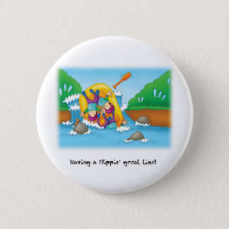22_flip pinback button