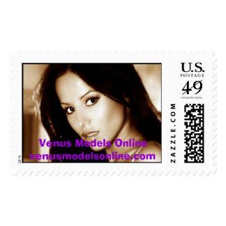 22_olga1, Venus Models Onlinevenusmodelsonline.com Postage