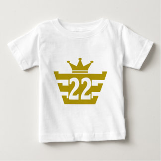 22-Royal.png Tshirt