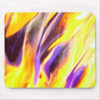 "#22 TLuv.Design© ""Phantasmagoria"" Series Mouse Pad"