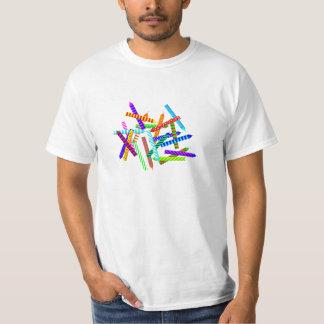 22 Year Old Birthday T-Shirt